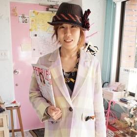 椎名 恵叶のプロフィール写真
