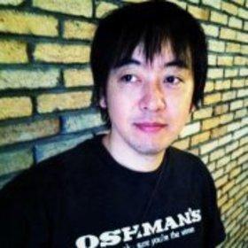 Sasaki Hiroshiのプロフィール写真