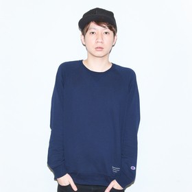 RYO KATSUMURAのプロフィール写真