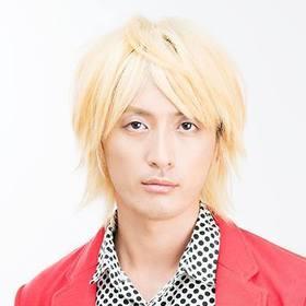 村山 慎也のプロフィール写真