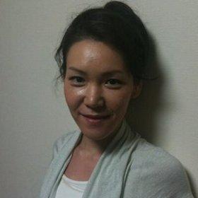 Inoue Akikoのプロフィール写真