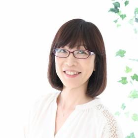 野田 純子のプロフィール写真