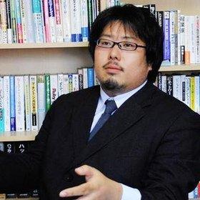 丸山 純一郎のプロフィール写真