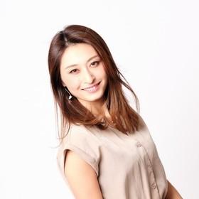 竹田 知華のプロフィール写真