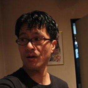 Kawana Yoshinoriのプロフィール写真