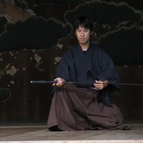 Takanashi Takaraのプロフィール写真