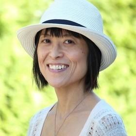 今 昌子のプロフィール写真