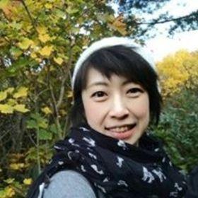 若柳 絵莉香のプロフィール写真