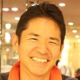 Naganawa Tomoのプロフィール写真