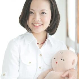 木村 佐知子のプロフィール写真