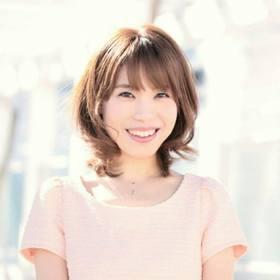 Numata Sakikoのプロフィール写真