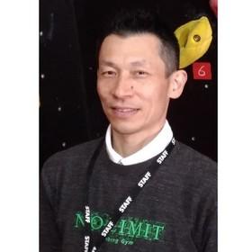 鎌田 祐造のプロフィール写真