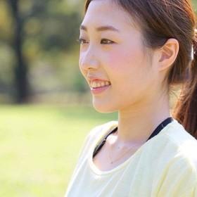 平田 紗希のプロフィール写真