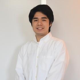 Miyamoto Takashiのプロフィール写真