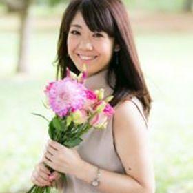 Kitamura Harukaのプロフィール写真