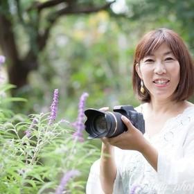 みなまた 真紀子のプロフィール写真