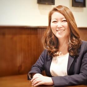 Hashikawa Yuriのプロフィール写真