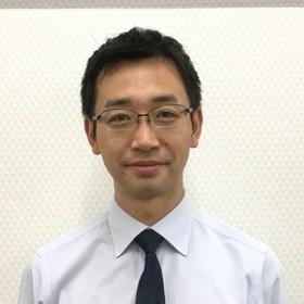 森 健太のプロフィール写真