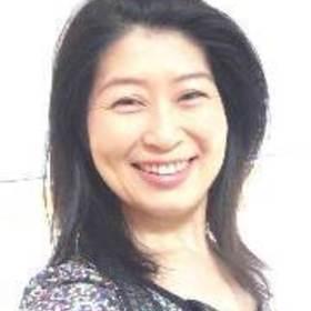 tomita mihoのプロフィール写真