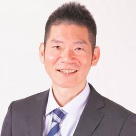 高木 圭二郎のプロフィール写真