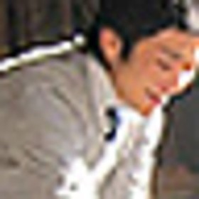 Hirata Maoのプロフィール写真