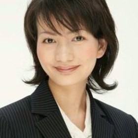 萩原 あみのプロフィール写真