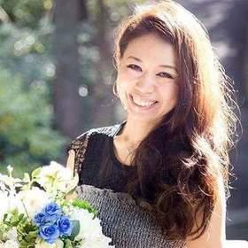 Inoue Kahoriのプロフィール写真