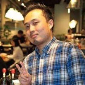 Hayashi Hironobuのプロフィール写真