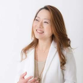 森 智子のプロフィール写真