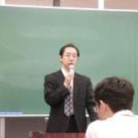 Kobayashi Toshiのプロフィール写真