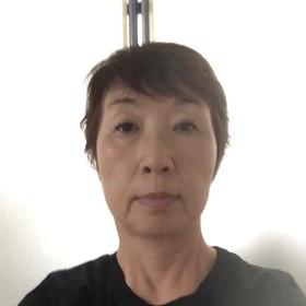田丸 エリ子のプロフィール写真