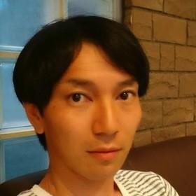 関 勇真のプロフィール写真