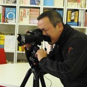 井原 正宗のプロフィール写真