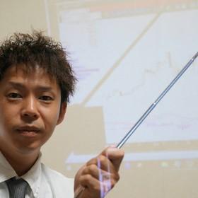 Inami Hiroshiのプロフィール写真
