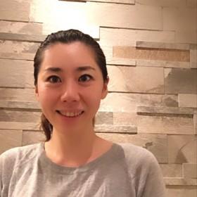 野崎 陽子のプロフィール写真
