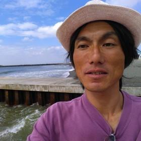 大田 謙太郎のプロフィール写真