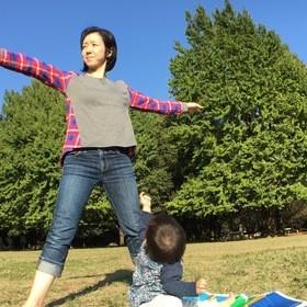 Saito Ayaのプロフィール写真
