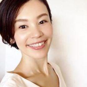 風間 美珠希のプロフィール写真