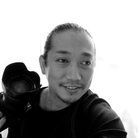 菖蒲 タケルのプロフィール写真