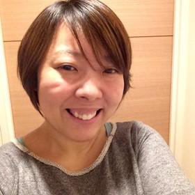 Ando Fuukoのプロフィール写真