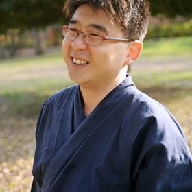 Nakano Tsuyoshiのプロフィール写真