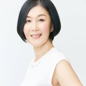 Yoshie Higuchiのプロフィール写真