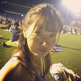 Kawamura Mariのプロフィール写真
