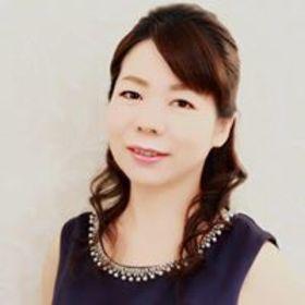 太田 ゆりかのプロフィール写真