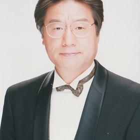 三嶋 崇弘のプロフィール写真