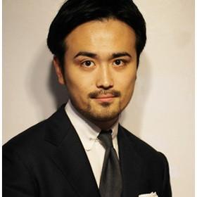 古田 諭のプロフィール写真
