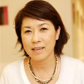 渡辺 トシコのプロフィール写真