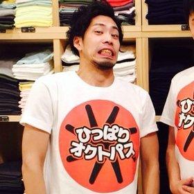 佐藤 聖晃のプロフィール写真