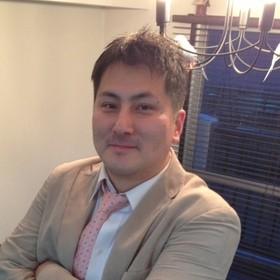 園田 経人のプロフィール写真