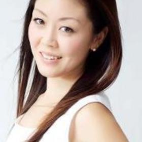 Kawahara Kaoriのプロフィール写真
